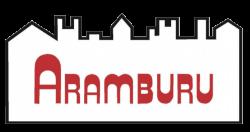 Administración de fincas Aramburu